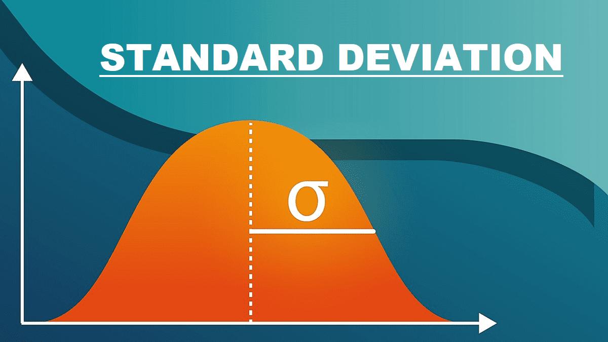 Advanced Statistical Aggregations